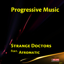 Progressive Music/Strange Doctors