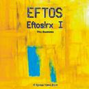 Eftos!rx I/Eftosrx