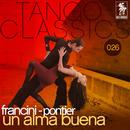 Un alma buena/O.T. Francini-Pontier