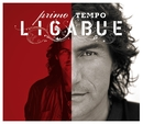 Primo tempo [Deluxe Album][with booklet]/Ligabue