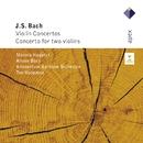 Bach, JS : Violin Concertos & Concerto for 2 Violins/Ton Koopman
