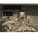 Scheiss Egal/Bastian (EmoTronic)