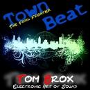 Town Beat/Tom Brox
