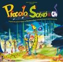 Pochette Surprise Piccolo, Saxo & Cie (Audio/Video Bundle)/Piccolo, Saxo & Cie