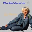Mein Engel flieg mit mir/Lisa Martin