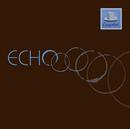 Echo/Cuppatea