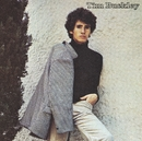 Tim Buckley/Tim Buckley