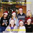 Weihnachtslieder für Jung und Alt/Die Buchfinken