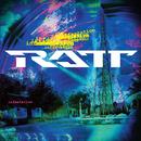 Infestation [Special Edition]/Ratt