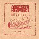Westfield Lane/Spare Snare