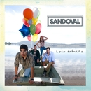 Loco Extraño [Single]/Sandoval
