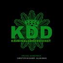 KDD - Kriminaldauerdienst/Christoph M. Kaiser & Julian Maas
