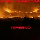 Inferno/Virus/Noize Creatorz