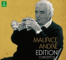 Maurice André Edition - Volume 1/Maurice André