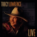 Live/Tracy Lawrence