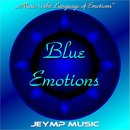 Blue Emotions/JeyMP