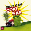 Copy Man/Markus Henrik
