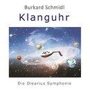 Klanguhr/Burkard Schmidl