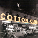 Loop d' Loop/Cotton-Club