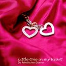 Little One In My Heart/Die Rebellischen Gitarren