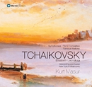 Tchaikovsky : Symphonies Nos 1-6, Piano Concertos Nos 1-3 & Orchestral Works/Kurt Masur