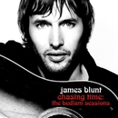 Chasing Time- The Bedlam Sessions [Intl Digital Release]/James Blunt