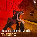 Misterio/Orquesta Donato-Zerrillo