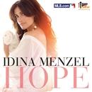 Hope/Idina Menzel
