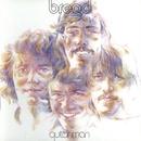 Guitar Man/Bread