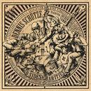 B-Sides & Rarities (feat. Jochen Volpert & Tommi Tucker)/Dennis Schütze