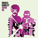 Going On (DMD)/Gnarls Barkley