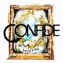 Recover/Confide
