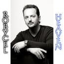 Heaven/ROBYCEL
