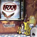 Vogelfrei/IRXN