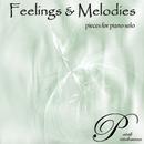 Feelings & Melodies/Patrik Pietschmann