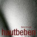 Hautbeben/Detlef Blanke
