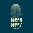Blue Candy/Loren Lopez