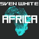 Africa/Sven White