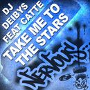 Take Me To The Stars (feat. Catte)/DJ Deibys