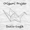 Sozio-Logik/Origami Projekt