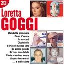 I Grandi Successi: Loretta Goggi/Loretta Goggi