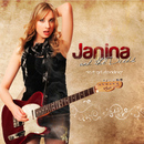 Last Girl Standing/Janina And The Deeds