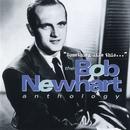 Something Like This...The Bob Newhart Anthology/Bob Newhart