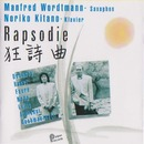 Rapsodie/Manfred Wordtmann
