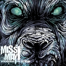 Apologies Are For The Weak/Miss May I