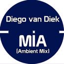 Mia/Diego van Diek