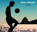 Chill Brazil Copa/Varios Artistas