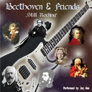Beethoven & Friends Vol. 1/Jay Gee