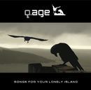 Songs For Your Lonely Island/q.age