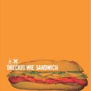 Dreckig wie Sandwich/S Mo King